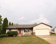 259 Country Club Road, Holland image
