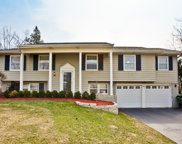 670 Shady Grove Lane, Buffalo Grove image