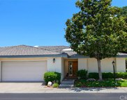 38441 Oaktree, Murrieta image