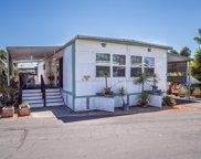 2355 Brommer St 32, Santa Cruz image