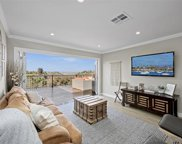 4882 Lucille Place, Talmadge/San Diego Central image