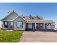 240103 Paradise Meadow Drive, Chestermere image