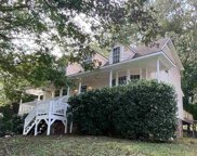 7426 Countryside Dr, Pinson image