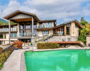 1408 31st Street, West Vancouver image