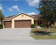 4107 Shelter Bay Drive, Kissimmee image