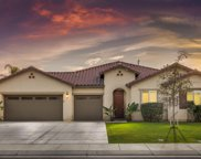 15557 Calabria, Bakersfield image