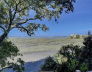 91 Harbour Passage, Hilton Head Island image