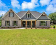 960 Old Forge Ln, Jefferson image