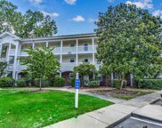 695 Riverwalk Dr. Unit 301, Myrtle Beach image