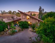 3517     Anthony Way, Paso Robles image