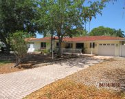 4634 SE 20th PL, Cape Coral image