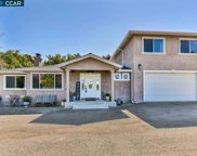 4220 Cuneo Dr, Concord image