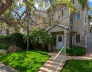 2036 Garnet Ave, Pacific Beach/Mission Beach image