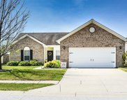 6373 Dusty Laurel  Drive, Whitestown image