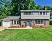 1043 Clipper Drive, Hampton Langley image
