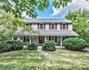 1525 Field Club Drive, Franklin Park image