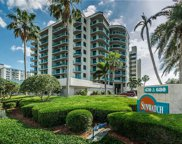 670 Island Way Unit 901, Clearwater image