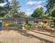 24309 47th Ave SE, Woodinville image