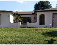 8440 Redfield Drive, Port Richey image