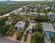 1283 Grand Canal Dr, Naples image