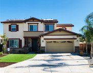 25608 Solell Circle, Romoland image