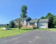 35 Trombly Road, St. Albans Town image