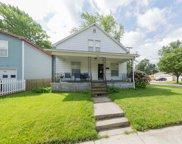 1001 Erwin Street, Elkhart image