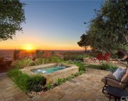 15 Fox Hole Road, Ladera Ranch image