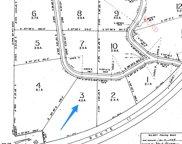 Lot 3 Laurel Lane, Wilmot image