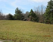 19 Hill Hollow, Milford Vlg image