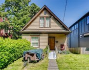 1528 24th Ave, Seattle image