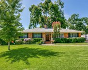 9720 Chiswell Road, Dallas image