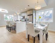 349 1/2 Dublin Dr., Cardiff-by-the-Sea image