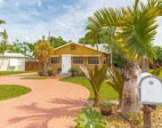 5859 Garfield St, Hollywood image