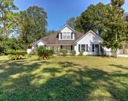 2333 WATER BLUFF DR, Jacksonville image