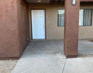 3810 N Maryvale Parkway Unit #1018, Phoenix image