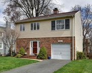 1015 Ripley Ave, Westfield Town image