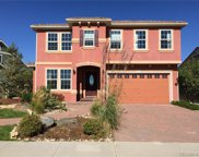 4883 North Cathay Court, Denver image