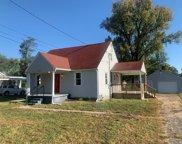 7011 Shipley Ln, Louisville image