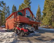 12889 Davos Drive, Truckee image