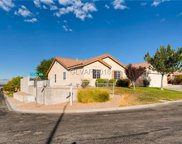 1125 PANORAMA HEIGHTS Street, Las Vegas image
