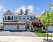331 Pennycress, Allentown image