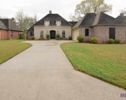 13357 W Mill Grove Dr, Gonzales image