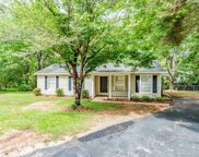 9241 Sunset Ct, Mobile image