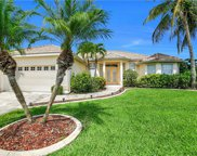 5216 SW 18th AVE, Cape Coral image