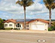 634     Via Bandolero, Arroyo Grande image