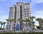 50 3RD AVE S Unit 301, Jacksonville Beach image