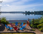 Lakefront Real Estate In Thurston County For Sale