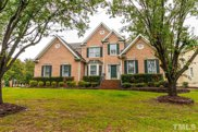 9312 Naples Court, Raleigh image