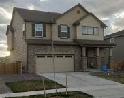 9315 Quintero Street, Commerce City image
